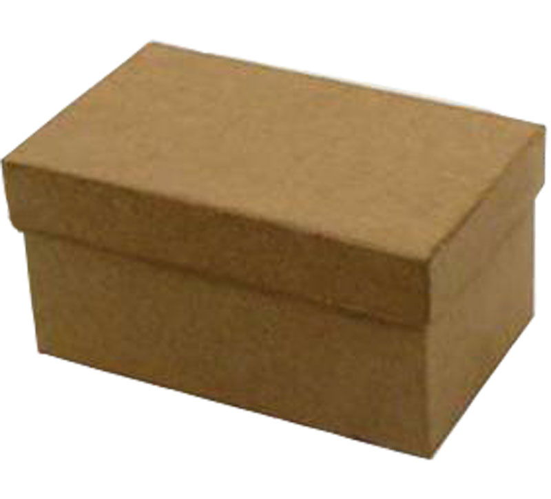 Rectangular box Rectangular Box [2200592423] - - It's Free ...